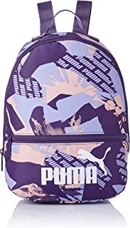 PUMA Women CORE Archive Backpack