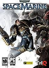 Warhammer 40k: Space Marine - PC