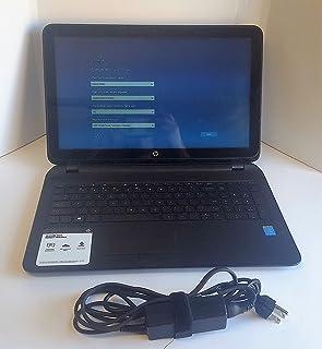 英語版OS/English OS】HP[ヒューレット・パッカード] Notebook PC 15-f010dx(No.J9M23UA#ABA)≪並行輸入品≫