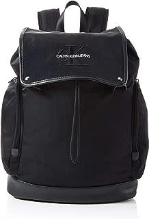 Monogram Nylon Flap Backpack 45 - Organizadores de bolso Hombre