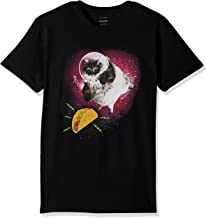 t shirt for cat