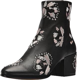 حذاء Dolce Vita للسيدات للكاحل