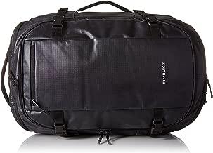 timbuk2 wander backpack