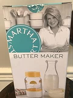 Best macys martha stewart cookware Reviews