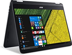 Acer Spin 7, 14