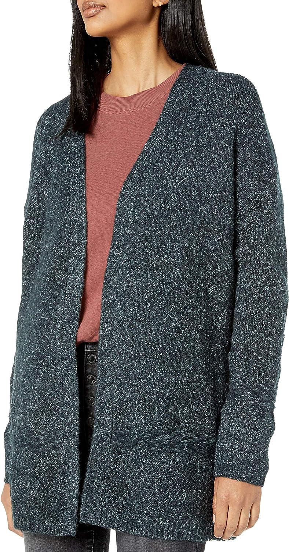 Wholesale Roxy Women's Positano Cardigan Over item handling ☆ by Night