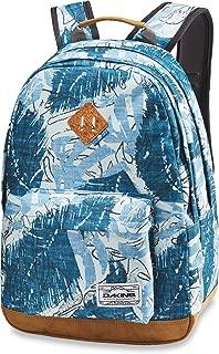 Dakine Detail Laptop Backpack