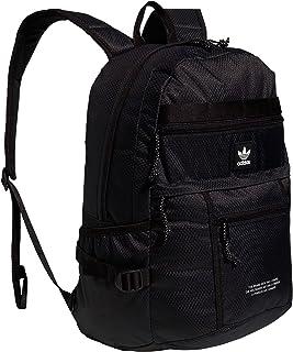 Utility Pro Backpack, Black, One Size