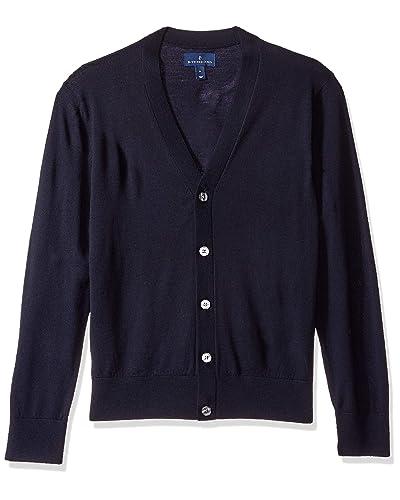 4065922dfa Cardigan Dress  Amazon.com