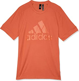 Adidas Men's ID Stadium Bos T-Shirt