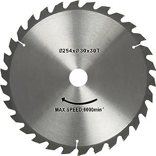 26//38 51//76 mm Scheppach 7903400701 Accessory Sander//Abrasive Sleeve Set Suitable for OSM100 Spindle Grinder Grit 80 Diameter 13//19