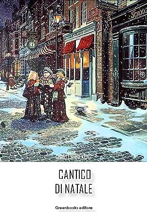 Cantico di Natale (Coffeebook Vol. 3)