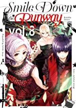 Smile Down the Runway Vol. 8 (English Edition)