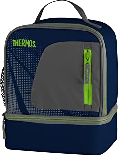 Best thermos radiance lunch kit Reviews