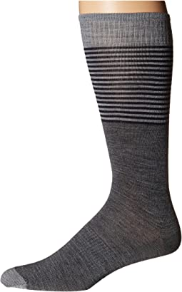 Smartwool - Tailored Stripe Crew