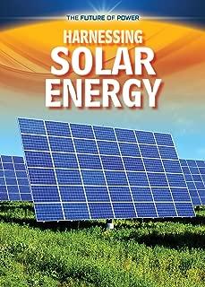 Mejor Harnessing Solar Energy de 2020 - Mejor valorados y revisados