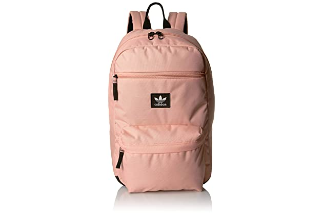 637d582c9e70 adidas Originals National Backpack