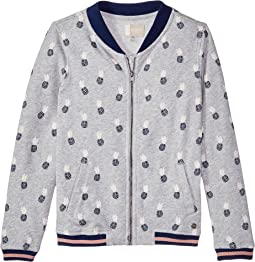 Roxy Kids - Coming Alone Jacket (Big Kids)