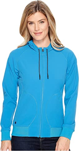 Outdoor Research Ferrosi Metro Hoodie