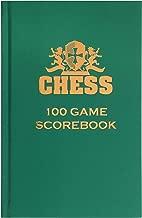 cheap chess books
