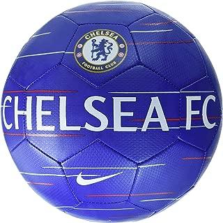 Nike 2018-2019 Chelsea Prestige Football (Blue)