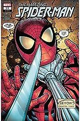 Amazing Spider-Man (2018-) #77 Kindle Edition