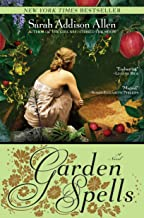 Garden Spells: A Novel (Waverly Family Book 1)