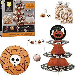 Wilton Food Crafting Kits, Assorted