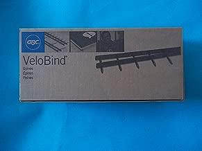 GBC VeloBind 9741010 1