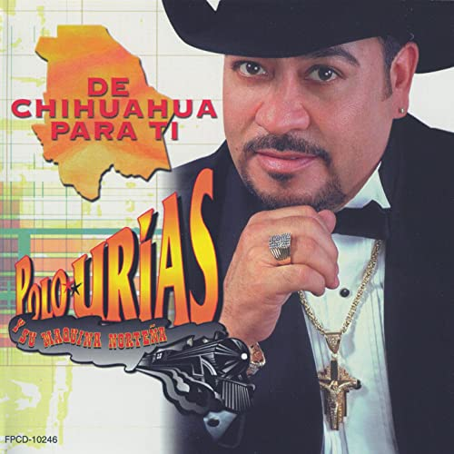 Aquel Monton De Cartas (Album Version) by Polo Urias on ...