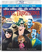 columbia pictures and sony pictures animation hotel transylvania
