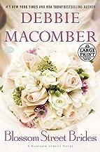 Best blossom street brides paperback Reviews