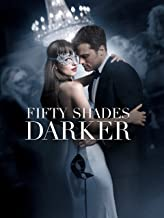 fifty shades darker full movie online free