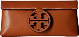 Tory Burch - Miller Clutch