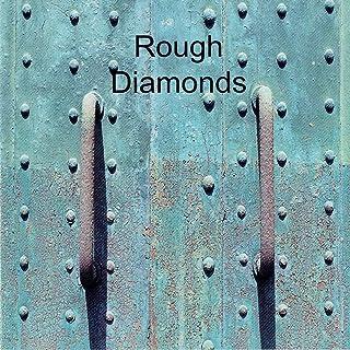 10 Mejor Rough Diamonds Mp3 de 2020 – Mejor valorados y revisados