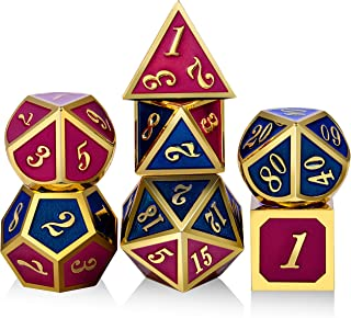 Best dice game table Reviews
