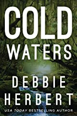 Cold Waters (Normal, Alabama Book 1) Kindle Edition