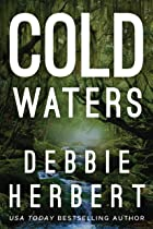 Cover image of Cold Waters by Debbie Herbert