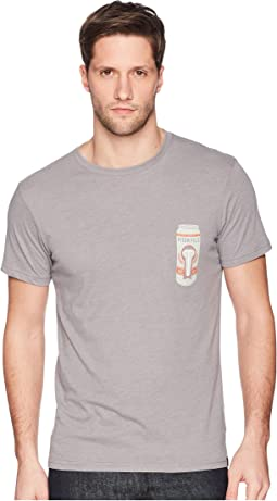 Mountain Hardwear - Fourteener™ Short Sleeve Pocket Tee
