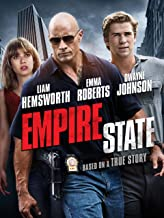 empire state movie