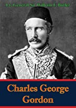 Best charles george gordon books Reviews
