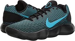 Nike - Hyperdunk 2017 Low