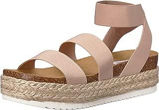 Women's Kimmie Wedge Sandal
