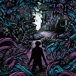 Best a day to remember album songs Reviews