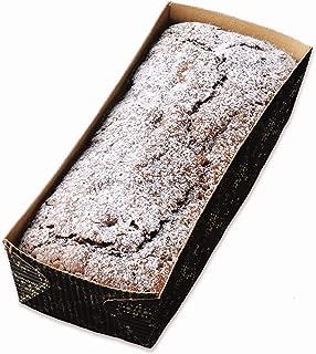 パッコビアンコ チョコレートブラウニー