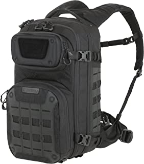 Best maxpedition agr riftcore backpack Reviews