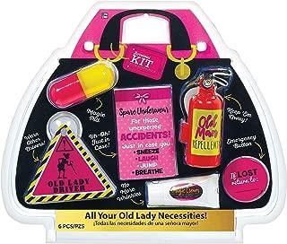 Women's Survival Kit, Party Favor