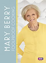 Best mary berry recipes american Reviews