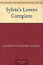 Best elizabeth gaskell sylvia's lovers Reviews