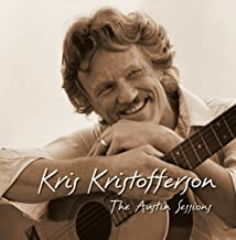Best kris kristofferson sunday morning coming down mp3 Reviews